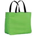 Picture of ESSENTIAL TOTE