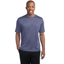 Picture of MEN'S HEATHER CONTENDER T-SHIRT