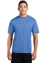 Picture of MEN'S SHORT SLEEVE COMPETITOR TEE