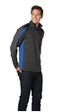 Picture of BECKMAN 1/2-ZIP PULLOVER
