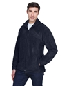 Picture of TALL SIZING-JAKE FLEECE JACKET