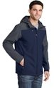 Picture of BRAYDEN SOFT SHELL JACKET