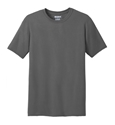 Picture of PERFORMANCE SHORT SLEEVE T-SHIRT