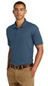 Picture of MEN'S EDDIE BAUER PERFORMANCE POLO