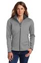 Picture of LADIES' EDDIE BAUER WEATHER RESISTANT SOFT SHELL