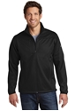 Picture of MEN'S EDDIE BAUER WEATHER RESISTANT SOFT SHELL