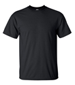 Picture of TALL SIZING-ULTRA COTTON T-SHIRT