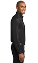 Picture of TALL SIZING-MEN'S LONG SLEEVE EASY CARE SHIRT