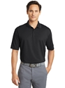 Picture of TALL SIZING-MEN'S NIKE DRI-FIT POLO