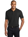 Picture of TALL SIZING-MEN'S STAIN-RESISTANT POLO