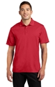 Picture of MEN'S BRANDT POLO