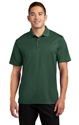 Picture of TALL SIZING-MEN'S BRANDT POLO