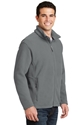 Picture of MEN'S FULL-ZIP FLEECE JACKET