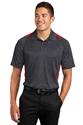 Picture of MEN'S COLORBLOCK CONTENDER POLO