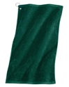Picture of GOLF TOWEL